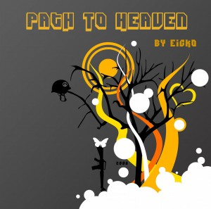 Eicko - Path To Heaven