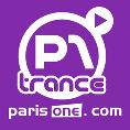 Logo Paris One Trance