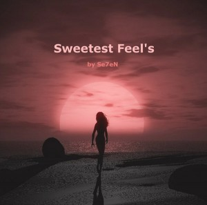 Sweetest Feel's