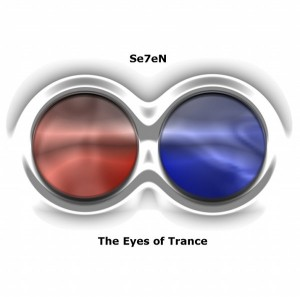 The Eyes of Trance