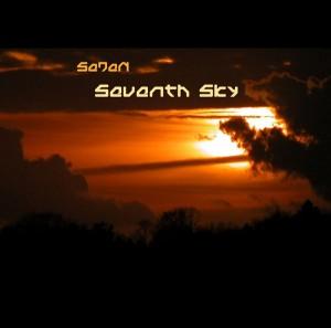 Seventh Sky
